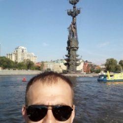 Парень ищет девушку в Вологде. Ищу секс.
